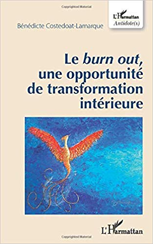 Burn out opportunite